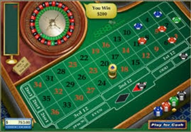 Términos y condiciones en los casinos online