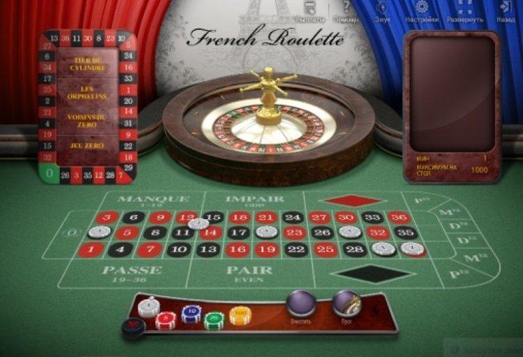 """Die Strategie """"Paroli"""" (Roulette): Best Strategy to Win ..."""
