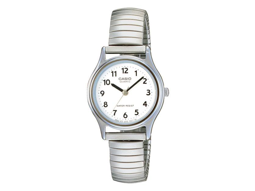 Casio Standard LQ-410-7B / Watch Worldwide Casio