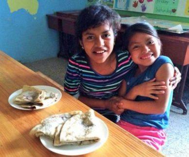 Three Honduran Recipes You Can Make at Home