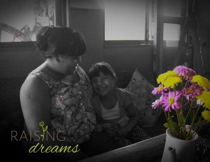 Zoila's Dream