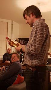 Whisky 07