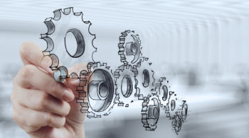 Mechanical Engineering Patent Lawyers