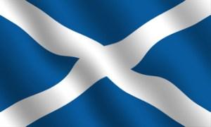 Scottish_flag-2