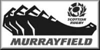Murrayfield logo 1