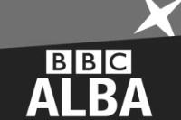 bbc-alba