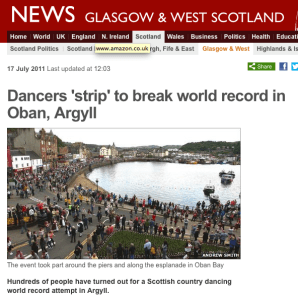 http://www.bbc.co.uk/news/uk-scotland-glasgow-west-14177251