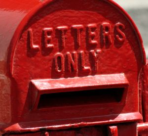 small claims demand letter