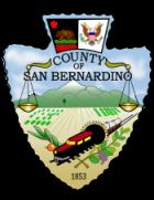 San Bernardino County Small Claims Court