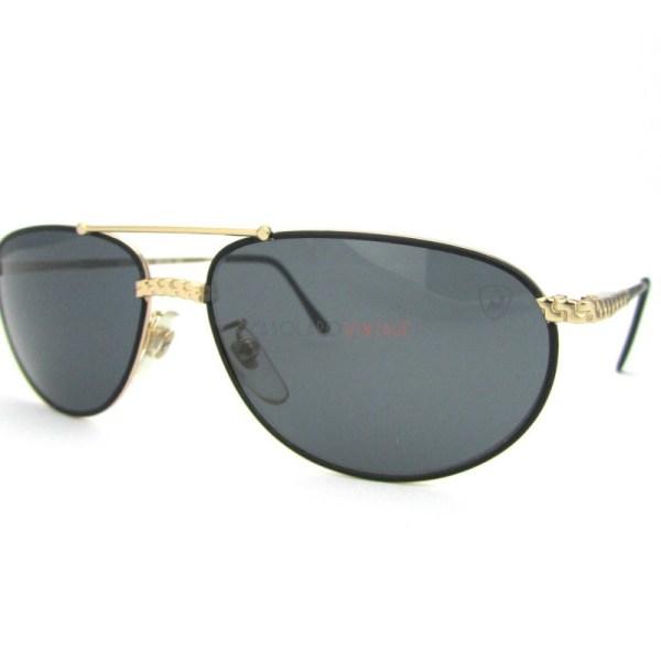 c6475b6c8e7 20+ Lamborghini Tonino Sunglasses Box Pictures and Ideas on Meta ...