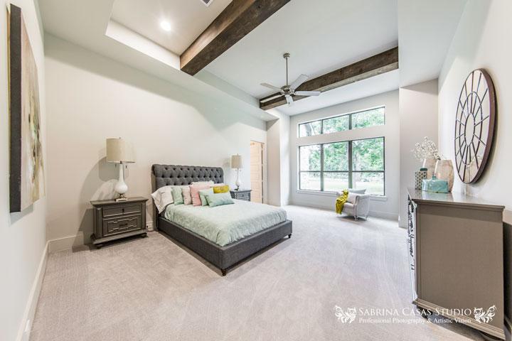 Bedroom Remodeling Houston