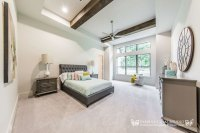 Bedroom Remodeling Houston - Custom Master Suite Builder ...