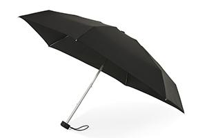Ombrello apertura manuale