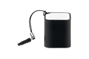 Cassa speaker bluetooth