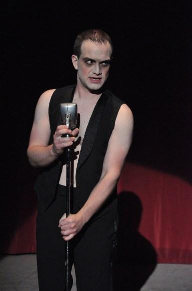 Cabaret (2012)