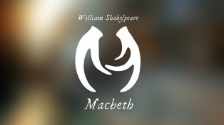 Macbeth Logo