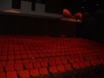The-House-in-Harton-Theatre