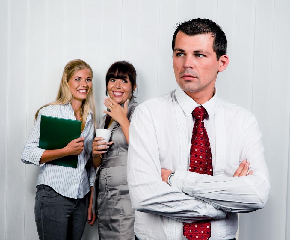 Ako by mal introvert narábať s kritikou?