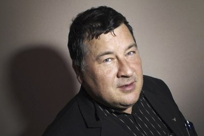 Osobnosti Bratislavy - Vladimír Krčméry