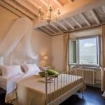 Camera Pratolina Bed and Breakfast