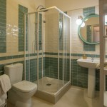 bagno Pratolina Bed and Breakfast