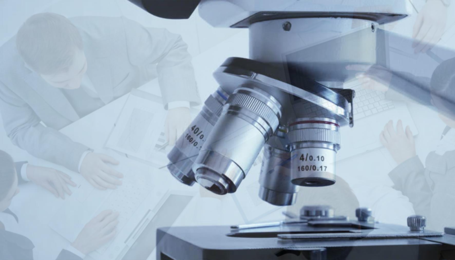 imagen-microterapia-empresarial_2