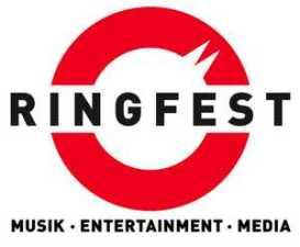 Ringfest