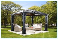 Buy A Canopy Tent | Home Improvement