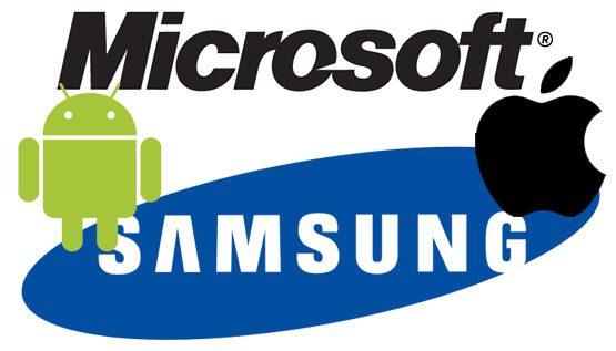 Apple, Google, Microsoft unite against NSA spying program