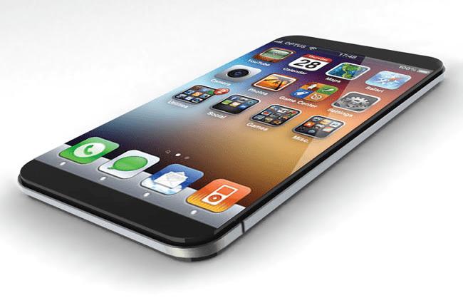 New-iPhone-6-Smartphone