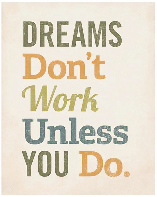 Dreams-Inspirational-Picture-Quote