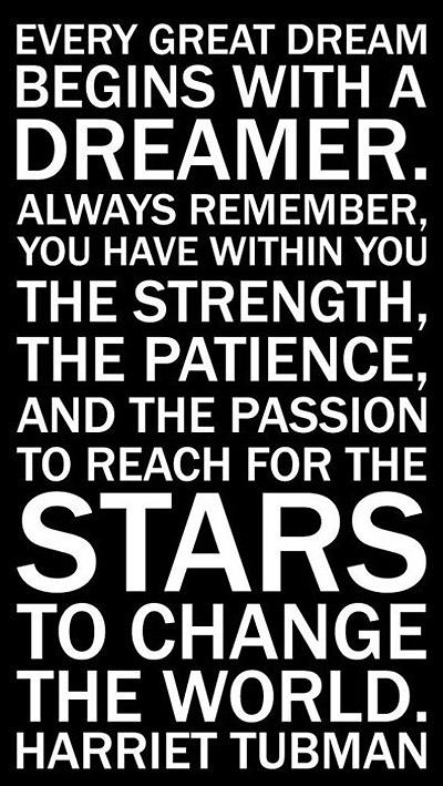 Success-Dreams-Picture-Quote