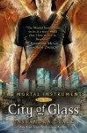 Book Three: City of Glass