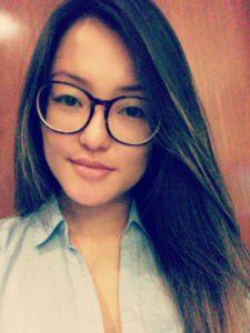 Picture of Cassandra HL
