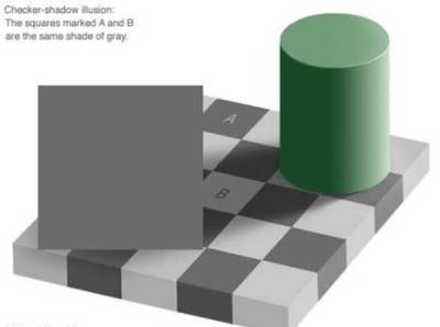 illusion-checkers-board-colours