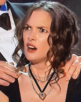 Meme of Winona Ryder looking confused