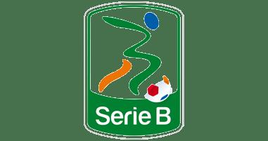 Schedina pronta Serie B del 23 settembre