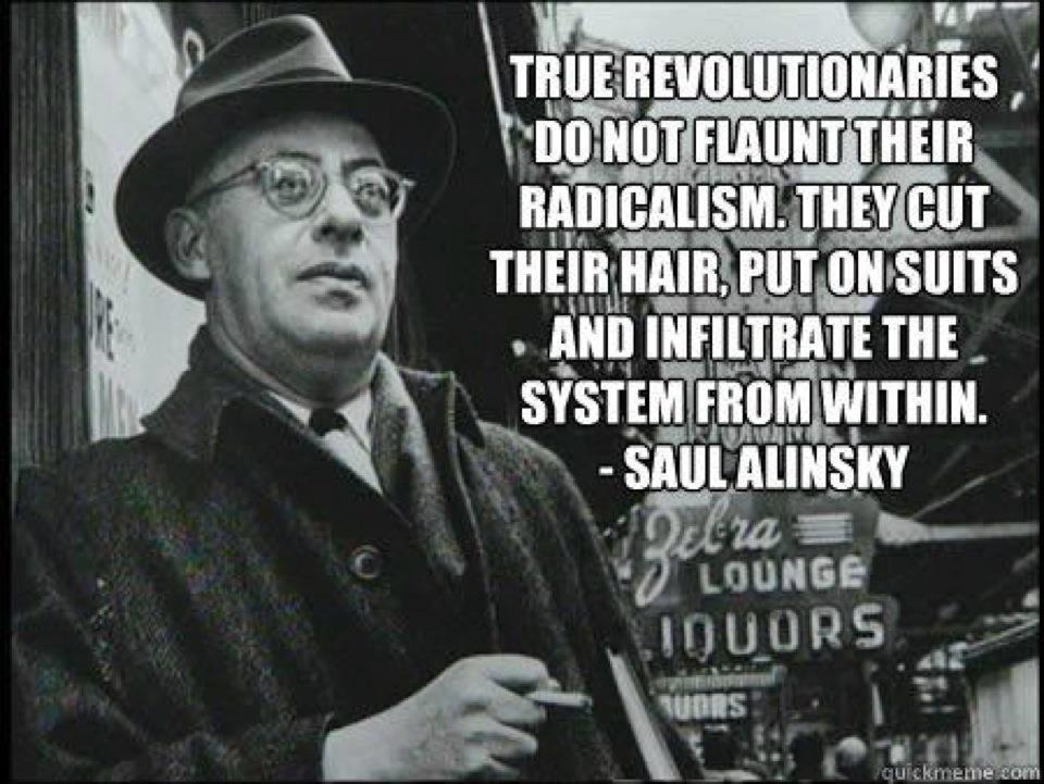 https://i0.wp.com/www.cassandratimes.com/wp-content/uploads/2012/07/Saul-Alinsky.jpg
