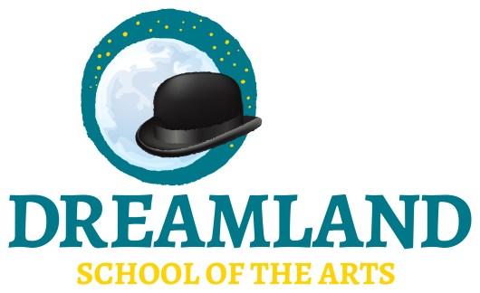 Dreamland-logo-Horzt-Pos