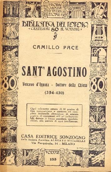 Camillo Pace