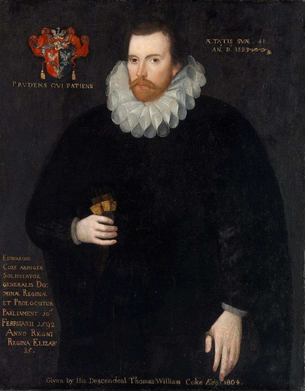 Lord Chamberlain, Henry Carey