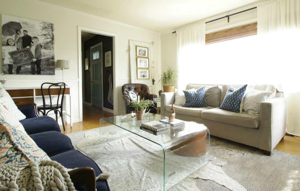bright-white-modern-boho-living-room