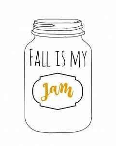 fall-jam-black-amber