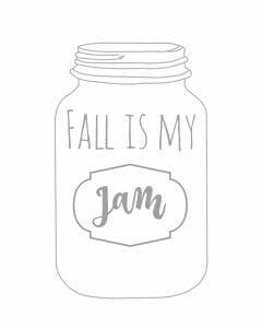 fall-jam-gray
