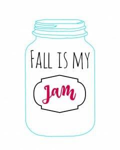 fall-jam-printable