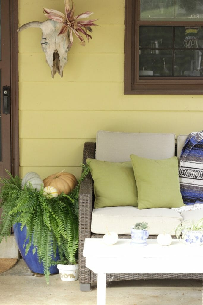 modern-boho-fall-porch-entry