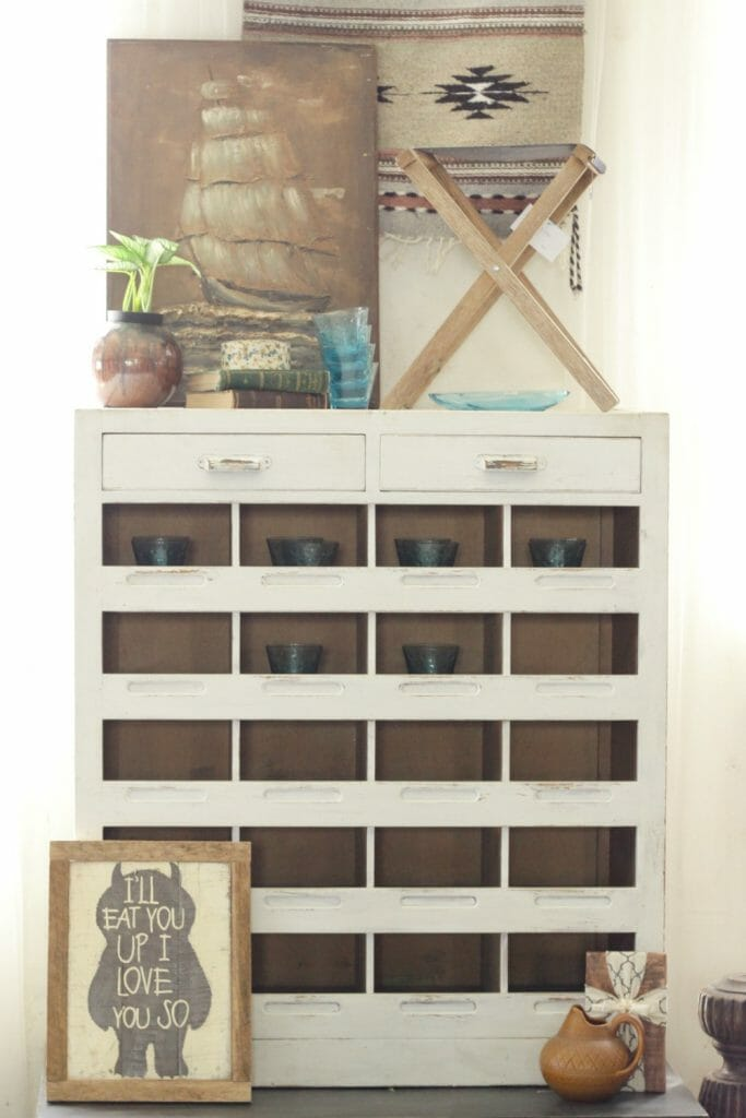 original-industrial-cubby-sweet-clover