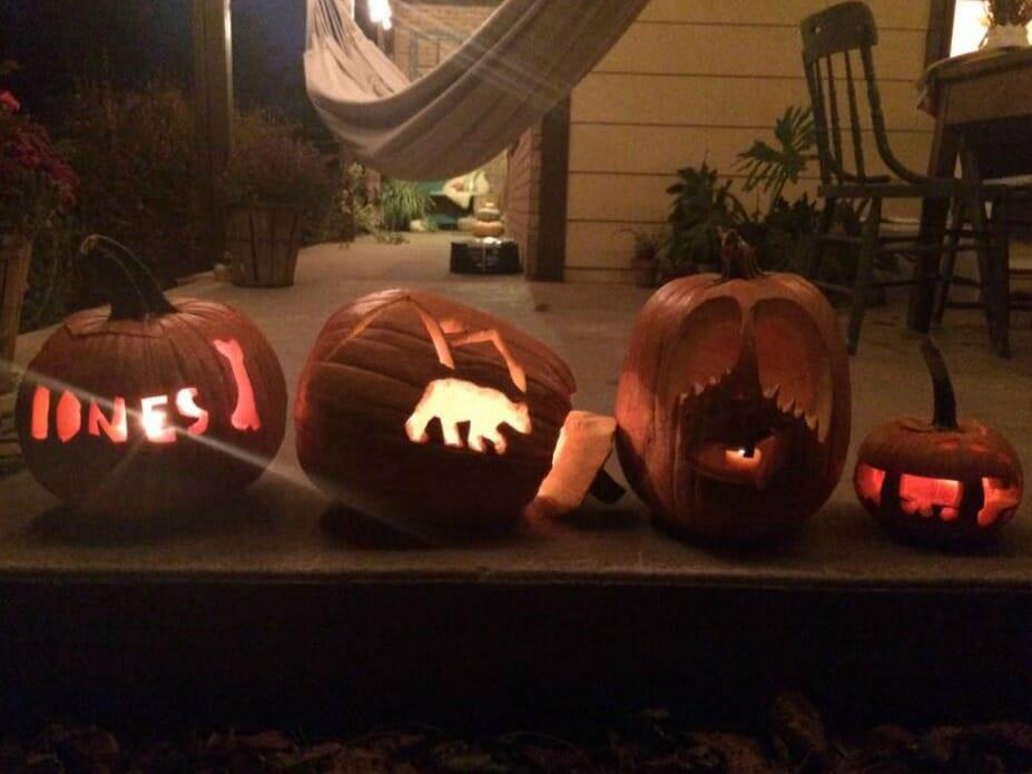 carved-pumpkins-bear-mountains-halloween
