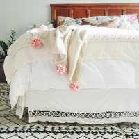 Thrift Score Thursday: Tapestry