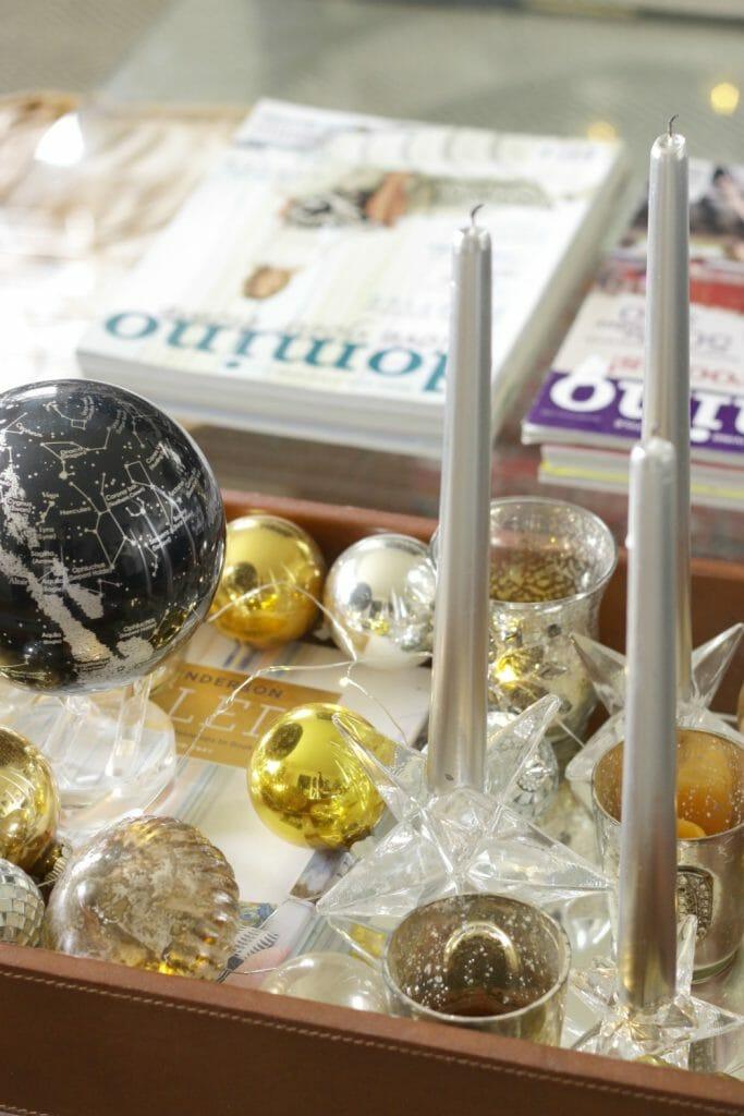 mova-globe-silver-gold